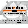 CORTARTEC LDA
