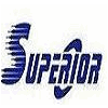 SUPERIOR INTERNATIONAL INDUSTRIAL CO.,LTD