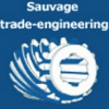 SAUVAGE TRADE-ENGINEERING