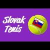 SLOVAK TENIS