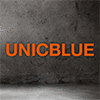 UNICBLUE GMBH & CO. KG