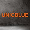 UNICBLUE GMBH & CO. KG