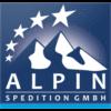 ALPIN SPEDITION GMBH