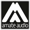 AMATE AUDIO S.L.