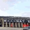 WAAGNATIE