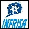 INFRISA CONSTRUCCIONES Y OBRAS, S.A.