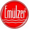 EMULZER ASFALTEVI TECRIT MADDELERI SAN. TIC. LTD. STI.