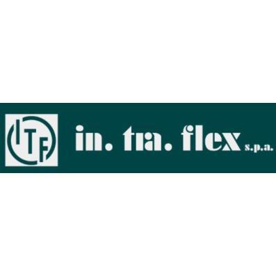 IN-TRA-FLEX- S.P.A.