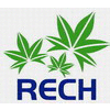 RECH CHEMICAL CO.,LTD