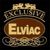 ELVIAC LTD