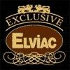 ELVIAC LTD