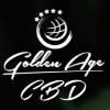 GOLDEN AGE CBD EIN LABEL DER PLAN B PARTNER