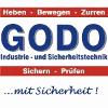 GODO INDUSTRIE- UND SICHERHEITSTECHNIK OHG