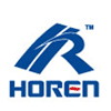 SHANGHAI HOREN SCIENCE  &  TECHNOLOGY CO., LTD.