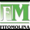 FITOMOLINA S.L.