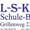 L-S-K  SCHULE-BÜRO-OBJEKT