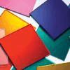 GLASPLEX PLASTICS LLC