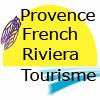 A.P.C.A TOURISME