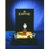 EMPIRE WATCHES COMPANYS SRL