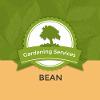 GARDENING SERVICES BEAN