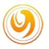 JIAYI (FUJIAN) IMP  &  EXP. TRADE CO., LTD