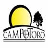 ACEITUNAS CAMPOTORO