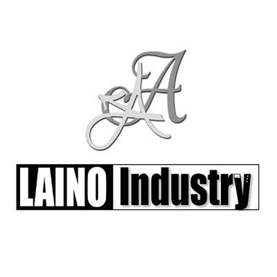 LAINO INDUSTRY SRL