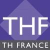 TH FRANCE