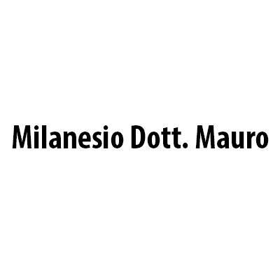 MILANESIO DOTT. MAURO