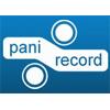 PANI RECORD