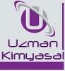 UZMAN KIMYASAL CO LTD