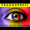 TRADUXPRESS
