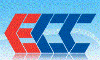 ECC - ENGRAVING COMPUTER COMPANY