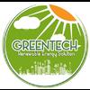 GREENTECH ENERGY SOLUTION
