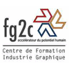 CENTRE DE FORMATION FG2C