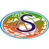SI-LOAM INTERNATIONAL