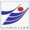 CHANGLE HONGJIAN KNITTING&TEXTILE CO., LTD
