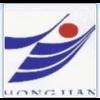 CHANGLE HONGJIAN KNITTING&TEXTILE CO., LTD