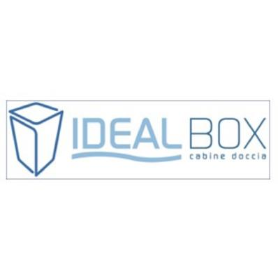 IDEALBOX BOX DOCCIA DERBY BOX S.R.L.