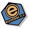 EUROFREEZ