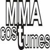 MMA COSTUMES