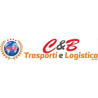 C&B TRASPORTI E LOGISTICA SRLS
