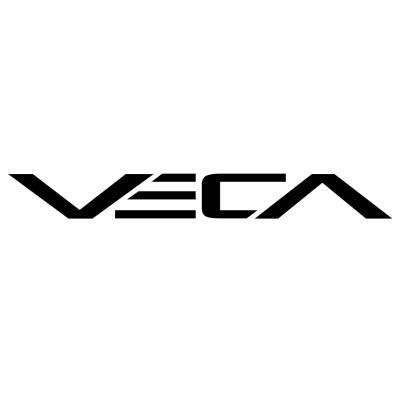 VECA S.P.A.