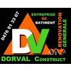 DORVAL CONSTRUCT