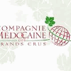 COMPAGNIE MEDOCAINE DES GRANDS CRUS