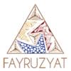FAYRUZYAT