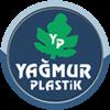 YAGMUR PLASTIC