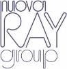 NUOVA RAY S.R.L.