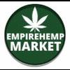 EMPIRE HEMP MARKET