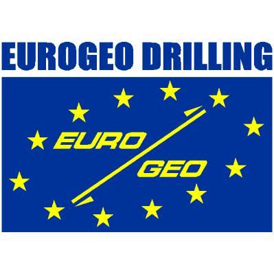 EUROGEO DRILLING S.R.L.